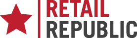 Retail Republic Logo